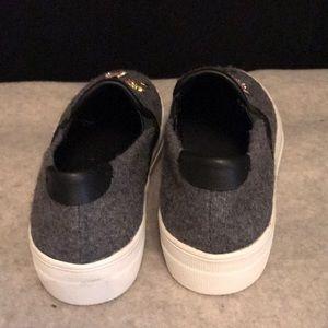 2fe6390e287 Steve Madden Shoes - Steve Madden sneakers